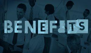 kursus toefl , Benefits Kursus TOEFL