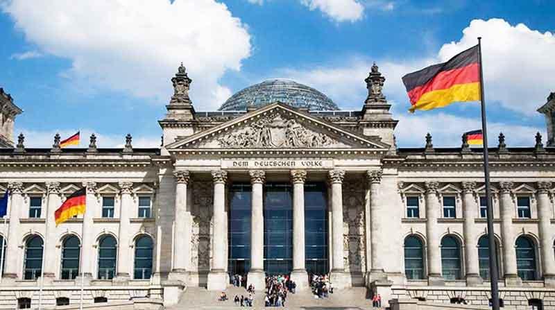 4 Tempat Kuliah di Jerman Gratis untuk Mahasiswa Internasional