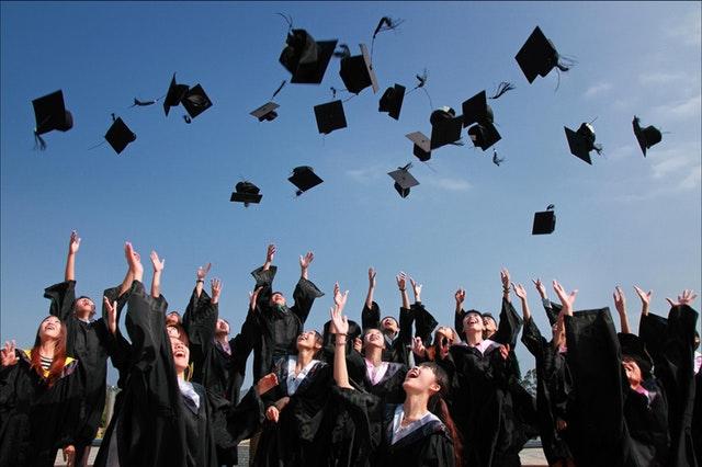Yuk Mengenal Sistem Pendidikan di Jerman Dari SD Sampai SMA