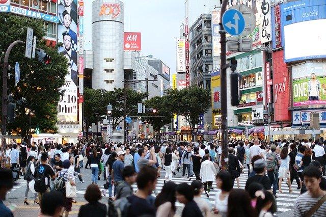 Kerja di Jepang: Syarat, Info lowongan dan Gajinya
