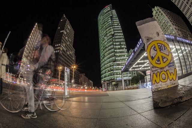 8 Alasan Orang Memilih Tinggal dan Kerja di Jerman