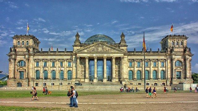 Studiva: Tempat Kursus Bahasa Jerman Di Jakarta Terbaik