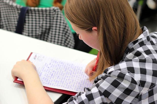Kursus Bahasa Jerman di Jakarta Bersama Studiva