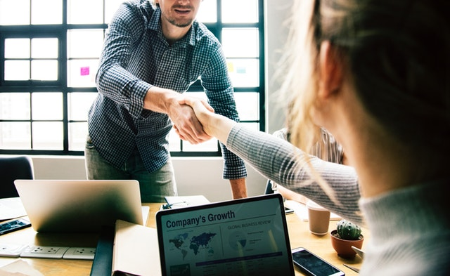 3 Program Kerja di Jerman Gratis yang Bisa Anda Dapatkan