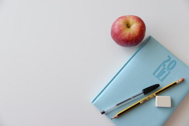 Sistem Sekolah di Jerman Berbeda Dengan di Indonesia