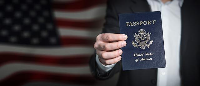 Syarat pembuatan Visa Jerman