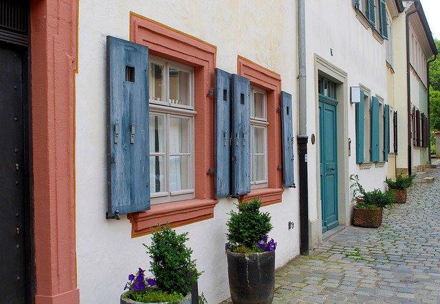 Nama Kota Jerman untuk Wisata