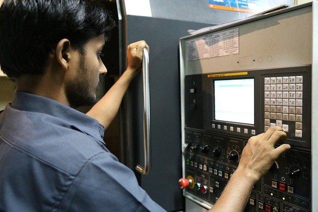 Syarat Ausbildung Mechatroniker