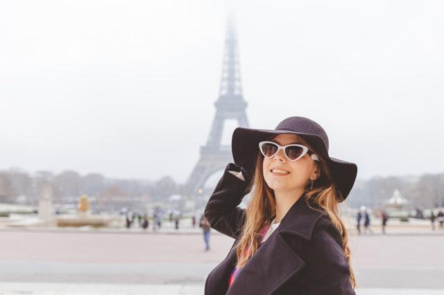 7 Fakta Unik Mengenai Kebudayaan Negara Perancis