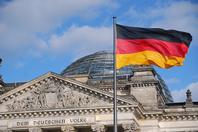 Yuk Mengenal Sistem Pemerintahan Jerman Saat Ini